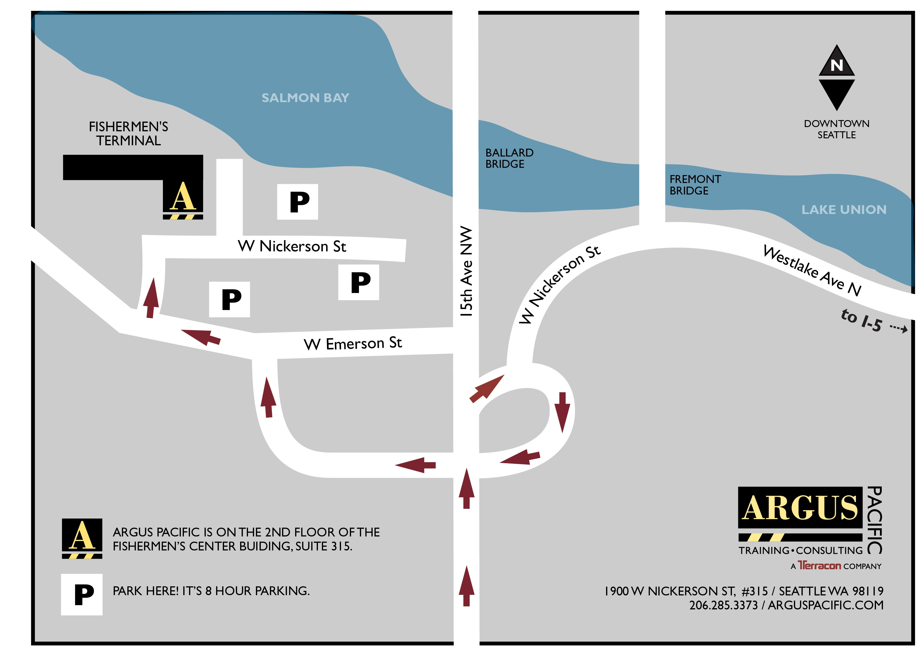 Argus Map from Northbound Hwy 99.jpg