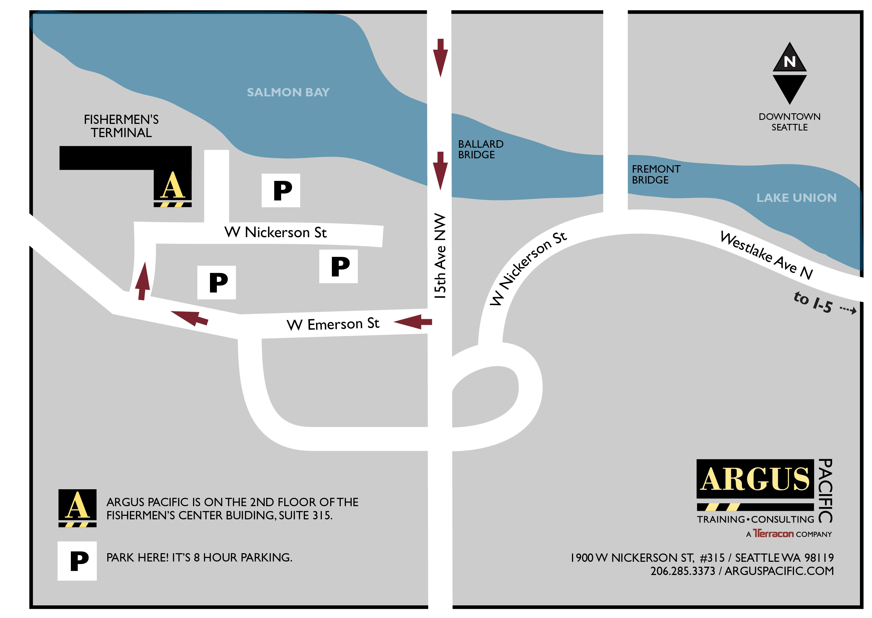 Argus Map from Southbound Hwy 99.jpg