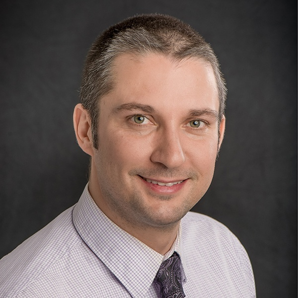 Scott Rinear Consulting Project Manager