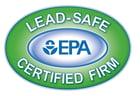 EPA_LogoLeadSafeCertFirm-4C