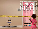 renovate right brochure cover-1